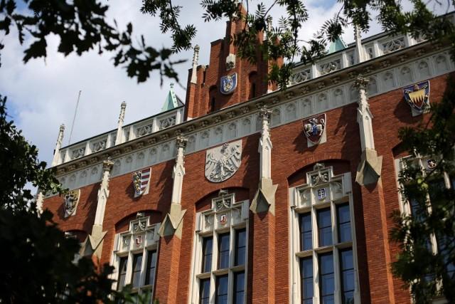 Uniwersytet Jagielloński został sklasyfikowany na najlepszym w historii - 309. miejscu