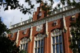 Skok Uniwersytetu Jagiellońskiego w prestiżowym rankingu QS