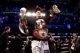 Anthony Joshua pokonany! Fantastyczny występ Aleksandra Usyka, Ukrainiec nowym mistrzem świata wagi ciężkiej