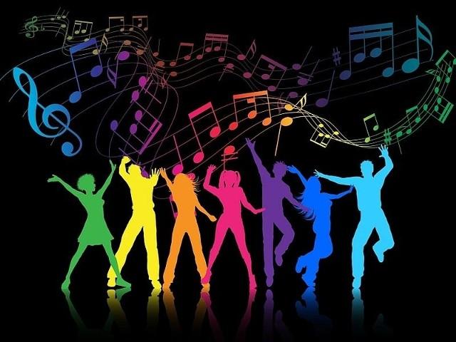 """W Międzychodzie odbędzie się III Przegląd Zespołów Tanecznych """"Zatańcz ze mną"""". Organizatorzy zapraszają mieszkańców."""