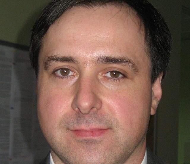 Wiceburmistrz Piotr Łuczyński nie wyklucza, że linia autobusowa zostanie przedłużona do Kunowic.