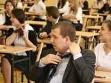 Matura 2013 - mamy wyniki! Które szkoły w regionie wypadły najlepiej?
