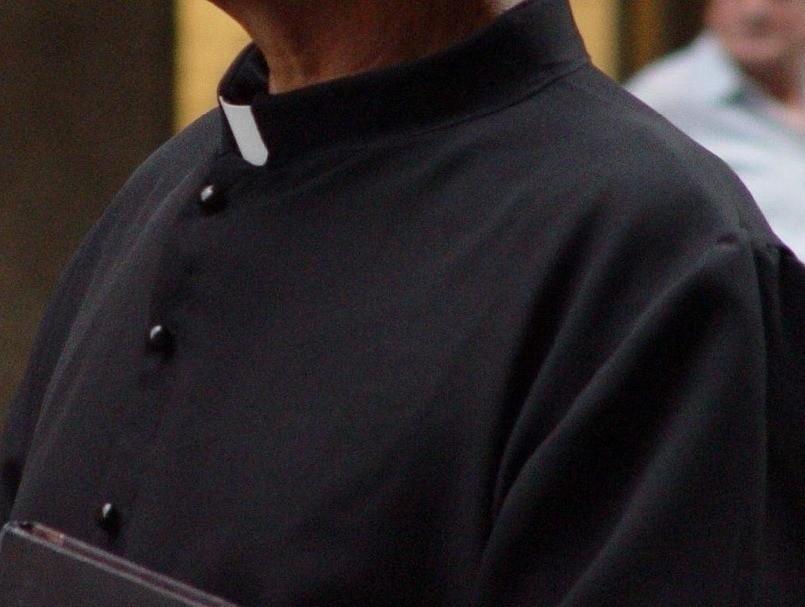 Dziś na Fundusz Kościelny idzie 90-100 mln zł  rocznie z budżetu państwa