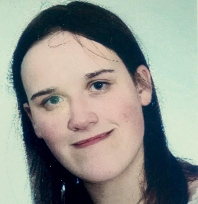 17-letnia Waleria Trafarska wyszła z domu w Będzinie na początku września i dotychczas do niego nie powróciła