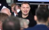 Tomasz Karolak i Tomasz Lis przepraszają córkę Andrzeja Dudy