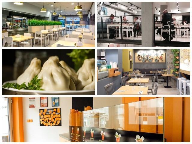 Gdzie w Białymstoku można zjeść i dobrze, i tanio? Tak wygląda ranking najtańszych polecanych przez internautów restauracji w stolicy województwa. Zestawienie opracowano na podstawie danych z portalu TripAdvisor.
