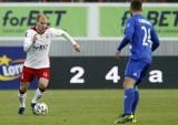 UEFA zdecydowała w sprawie losów trzech piłkarzy ŁKS