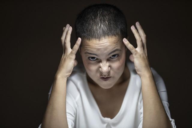 Który ze znaków zodiaku jest najbardziej irytujący? Z kim ciężko jest wytrzymać? Które osoby najbardziej działają na nerwy? Jesteś na liście 5 najbardziej irytujących znaków zodiaku? Sprawdź na kolejnych slajdach >>>