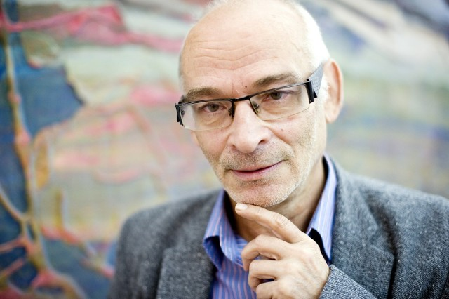 Jan Lityński, doradca prezydenta Komorowskiego, weźmie udział w pogrzebie Borysa Niemcowa