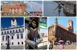 Światowy Dzień Turystyki 2018. Cudze chwalicie, swego nie znacie [zdjęcia]