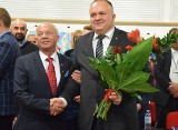 Wybory samorządowe 2018: Henryk Stokłosa - Oskarżany o korupcję były senator został koalicjantem PiS w powiecie pilskim
