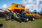 Agro Show Bednary 2019 już trwa: Zobacz najnowsze i najnowocześniejsze maszyny i urządzenia rolnicze [ZDJĘCIA]