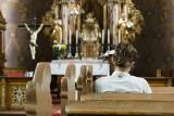 Najlepiej oceniane kościoły w Tarnobrzegu według opinii użytkowników Google (GALERIA)