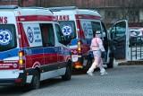 Nowe przypadki koronawirusa. W Polsce zmarły 2 kolejne osoby