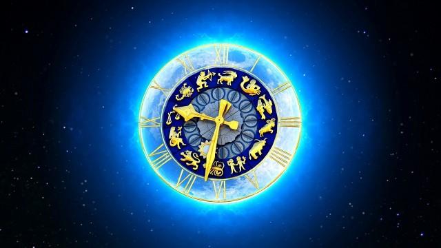 Jakie będzie nadchodzące lato? Co mamy zapisane w gwiazdach? Dla kogo szykuje się zastrzyk gotówki na wakacje? Sprawdźcie, co czeka Wasze znaki zodiaku. Przygotowaliśmy dla Was horoskop dotyczący sfery finansowej. Szczegóły na kolejnych zdjęciach >>>
