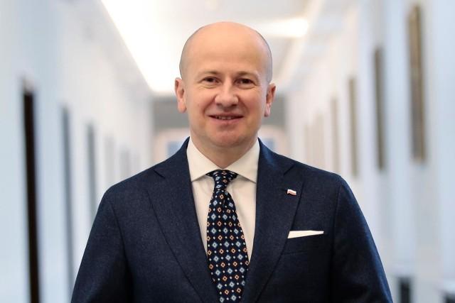 15 kwietnia posłowie zagłosowali za kandydaturą Bartłomieja Wróblewskiego na urząd Rzecznika Praw Obywatelskich. Sprawą kandydatury zajął się następnie Senat, który 13 maja nie wyraził zgody na powołanie poznańskiego posła na urząd RPO.