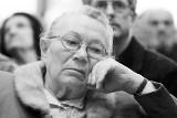Przodowniczka pracy, która obaliła komunizm: Anna Walentynowicz