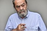Palenie tytoniu: ostrzeżenia na pudełkach nie działają, alternatywy dla papierosów - tak