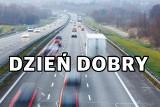 Raport drogowy z Pomorza: Korki, objazdy, utrudnienia na drogach, przebudowy, zmiany w komunikacji 17.09