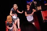 """Spektaklem zakończył się projekt """"FreeArt Concept - uwalniamy sztukę"""" w Brodnickim Domu Kultury. Zobaczcie zdjęcia"""