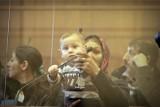 Proces o eksmisję koczowiska zawieszony. Romowie wyprowadzają się dobrowolnie