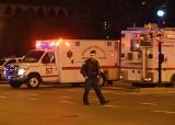 USA: Strzelanina w Chicago. Zginęły cztery osoby, ewakuowano szpital Mercy Hospital