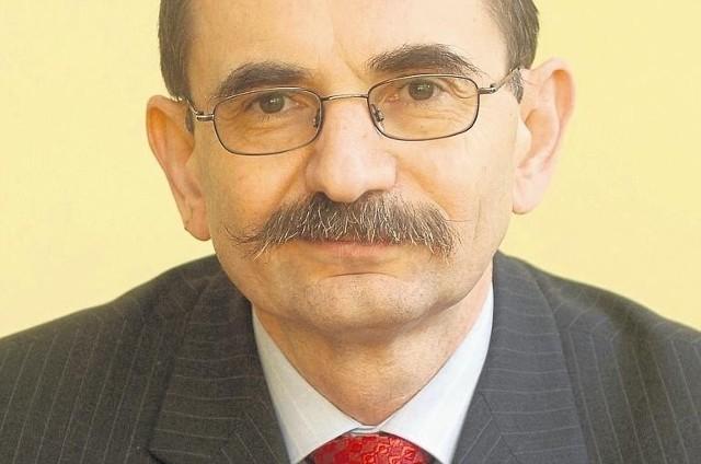 - Elektorat PiS się nie zmienia - przyznaje prof. Andrzej Stelmach
