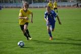 CLJ U-15. Przygoda zielonogórskich piłkarzy w Centralnej Lidze Juniorów kiedyś zaprocentuje