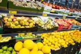 Koronawirus. Warzywa i owoce są bezpieczne, na pandemii ucierpimy więc głównie na ograniczeniu dostaw. Czego się spodziewać?