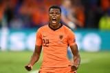 Holandia - Austria 17.06.2021 r. Holandia z awansem. Gdzie oglądać transmisję TV i stream w internecie? Wynik meczu, online, relacja