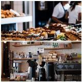 Tutaj już nie zjesz i nie zrobisz zakupów! W Poznaniu restauracje, kawiarnie i sklepy znikają na zawsze w czasie pandemii koronawirusa