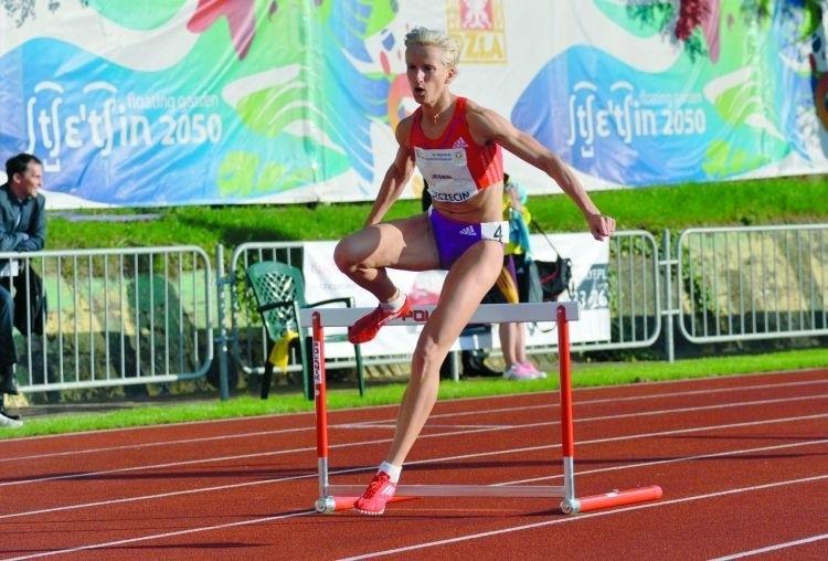Igrzyska olimpijskie Londyn 2012. Podlascy sportowcy (zdjęcia)