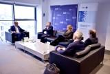Polskie firmy stawiają na innowacyjność