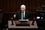 PiS wycofuje się z ustawy o 30-krotności składek ZUS