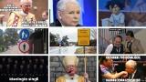 Memy o ideologii singli. A w nich multiplayer i Jarosław Kaczyński z kotem. Arcybiskup Marek Jędraszewski na celowniku internautów