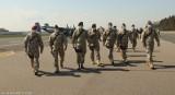 Żołnierze z Gdyni pomogą zrealizować misję Sojuszu Północnoatlantyckiego NATO w Turcji