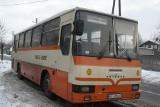 Województwo łódzkie uruchomiło kolejne trasy autobusowe