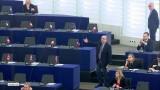 Debata o Polsce i rezolucja PE. Parlament Europejski wzywa do przestrzegania praworządności [WIDEO]