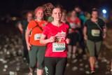 Grand Prix Gdyni 2020. Zmiany w cyklu biegów - Bieg Świętojański w formie wirtualnej, a Bieg Europejski i Niepodległości w listopadzie