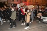 Sondaż: Polacy nie chcą realizacji wyroku TK ws. aborcji