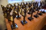 Osobowość Roku 2017. Laureaci odebrali statuetki