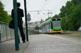 Od poniedziałku w Poznaniu tramwaje i autobusy będą rzadziej kursować