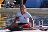 Magdalena Szczęsna z Jeziora Tarnobrzeg zdobyła dwa medale mistrzostw kraju i została powołana do reprezentacji Polski [ZDJĘCIA]