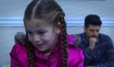 Elif 98. Melih robi wszystko, by uwolnić siostrę z więzienia [STRESZCZENIE, ONLINE - 25.09.2017 ]