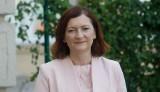 Ewa Leniart: Chęć zaszczepienia musi stać na niezachwianych fundamentach