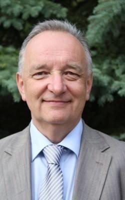 3 Maja – jedność w różnorodności. Oświadczenie senatora Antoniego Szymańskiego