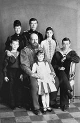116 lat temu w Łowiczu gościł car Mikołaj II [ZDJĘCIA]
