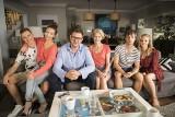 Tak mieszkają i żyją na co dzień młode gwiazdy serialu rodzinka.pl. Ogromne zmiany! [zdjęcia]