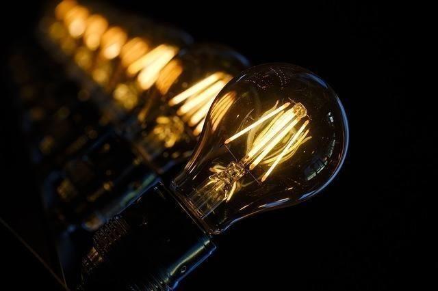 Energa Operator na swojej stronie informuje o planowanych wyłączeniach prądu w naszym regionie. Sprawdź, czy nie dotyczy to Ciebie?>>>>>>>