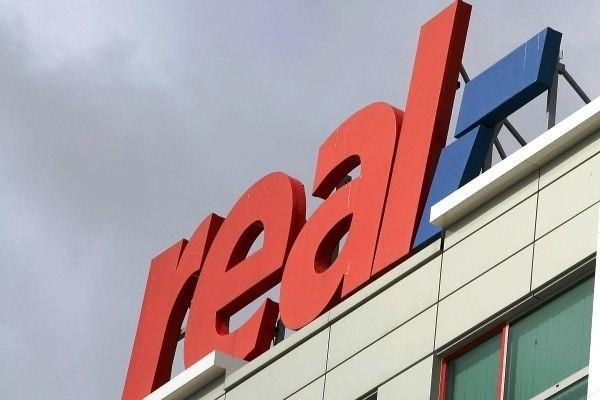 """""""Auchan ma największe szanse na kupno Realu, który obejmuje sklepy w Polsce, Rosji, na Ukrainie i w Turcji"""""""